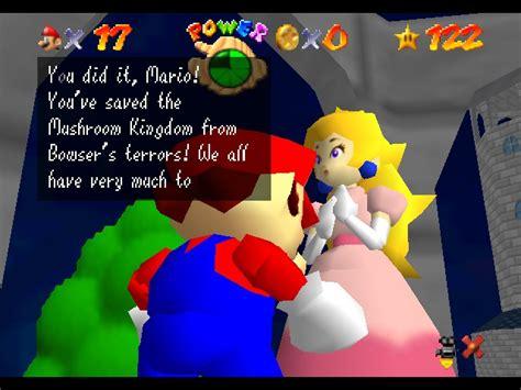 Play Super Mario Star Road Online N64 Rom Hack Of Super