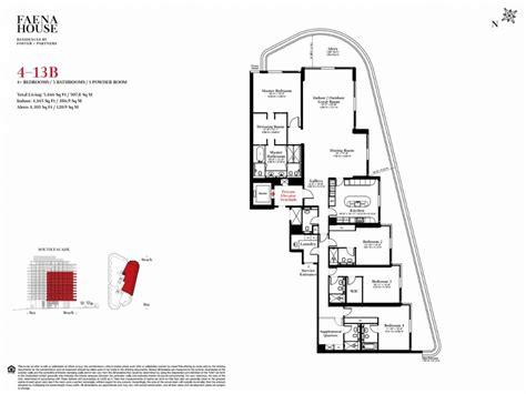 underground house floor plans underground house blueprints  bedroom beach house plans
