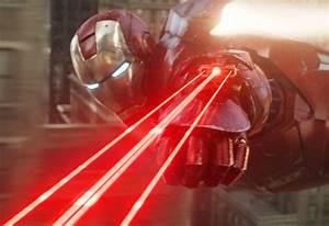 Iron Man HD Wallpapers - Wallpaper Cave
