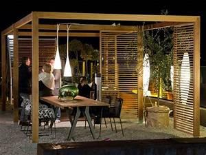 Holz Pavillon 3x4 Selber Bauen : pavillon selber bauen anleitung 25 elegante ~ A.2002-acura-tl-radio.info Haus und Dekorationen