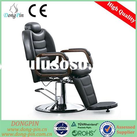 Paidar Barber Chair Hydraulic Fluid by Barber Chair Barber Chair Manufacturers In Lulusoso