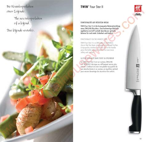 raf cuisine pro trendy raf cuisine pro with raf cuisine pro