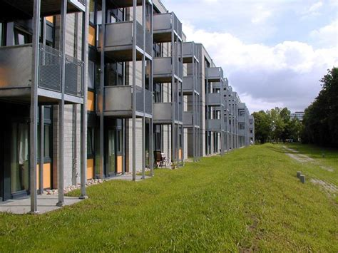 Maxkadehaus Kiel  Maxkadehäuser In Deutschland Und