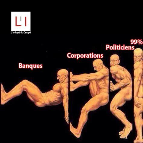 canapé moins de 100 euros les banques gagnent des milliards grâce aux découverts des