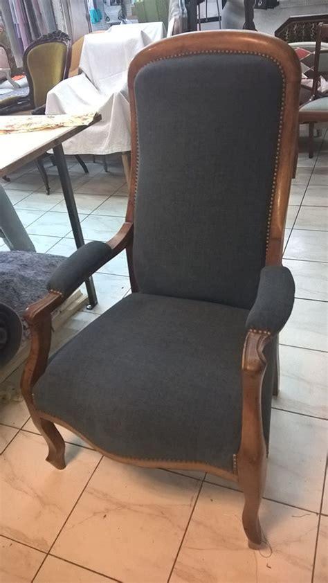 l deco 06 fauteuil voltaire n 176 11