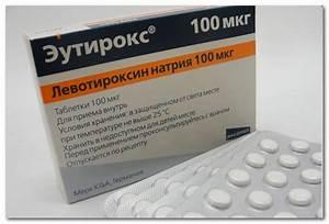Побочные эффекты от препаратов для похудения