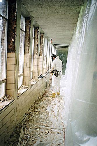 asbestos abatement kit  predictable   connect