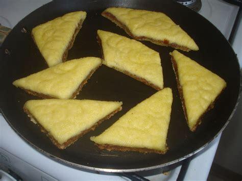 recette cuisine traditionnelle recette de cuisine algerienne traditionnelle