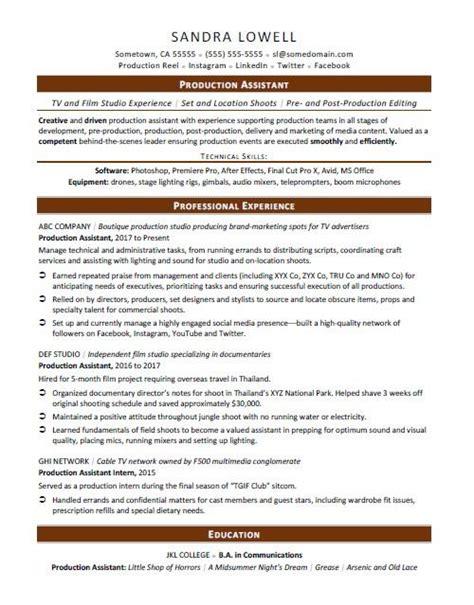 Pa Resume by Pa Resume Annecarolynbird