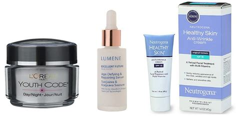 Best Anti Aging Drug Store Products 2013  Rachael Edwards. Audio Video Conference Virtual Offices Denver. New Brunswick Institute Of Chartered Accountants. Ing Saving Account Interest Rate. Spanish To Englis Translation. Teacher Certification Reciprocity. Best Dentist In Naples Fl Lone Star Endoscopy. Florida Pastry Schools Cloud Storage Reseller. Basement Waterproofing St Louis Mo