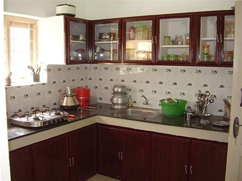 Kitchen House Model by Free Design New Model Kitchen Design Kitchen Cabinet Model