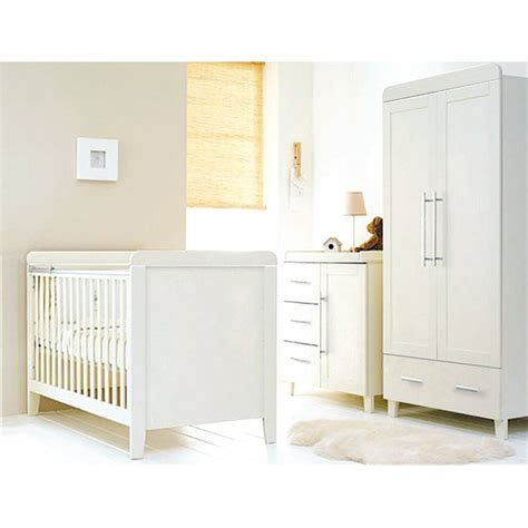 babystyle calgary nursery furniture set