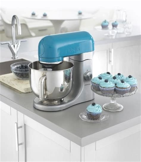teal blue kitchen accessories teal mixers blenders archives my kitchen accessories 6019