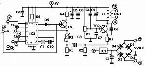 radiosparks new responsive web site 20170612 With figure 91 basic block diagram of a frequency counter