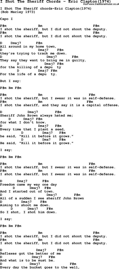 Hey There Delilah Chords Guitar Images - guitar chords finger placement