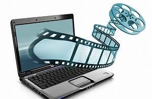 Télé En Streaming : 301 moved permanently ~ Maxctalentgroup.com Avis de Voitures
