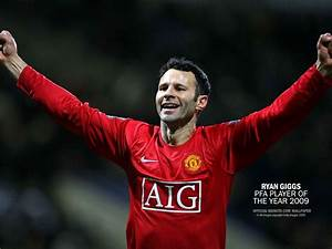 ryan giggs wallpapers Desktop Backgrounds for Free HD