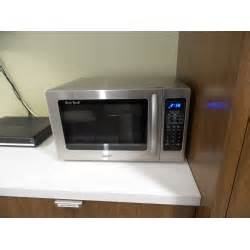 sanyo chair calgary sanyo touch stainless steel 0 7 cu ft 800w microwave