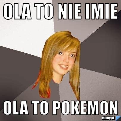 Memes Gallery - crepper pokemon van meme images pokemon images