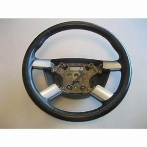 Pieces Occasion Ford Focus : volant ford focus c max occasion turbo casse ~ Gottalentnigeria.com Avis de Voitures