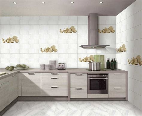 Kajaria Kitchen Tiles Design, Kitchen Tiles Design Kajaria