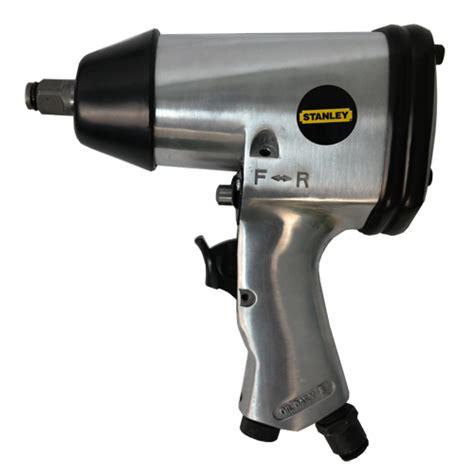 kompressor für schlagschrauber stanley druckluft schlagschrauber ihp direkt de