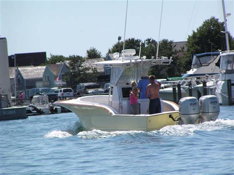 Calyber Boats by Calyber Boats The Hull Boating And Fishing Forum