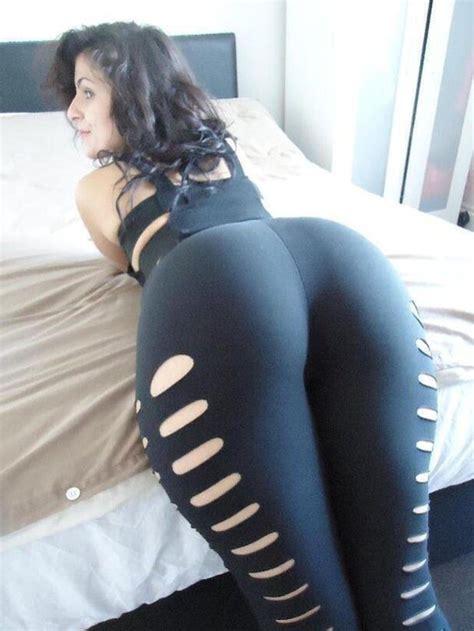 Pin En Yoga Pants