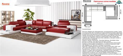 sofa sob medida couro sof 225 sob medida a especialista em estofados planejados e