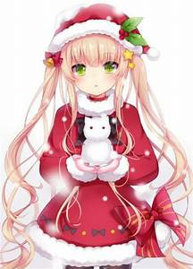 Weihnachten 2019 Mädchen : pin von kleiner fuchs auf nekos kitsunes okamis in 2019 ~ Haus.voiturepedia.club Haus und Dekorationen