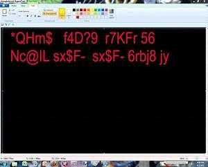 Dragon Ball Z Budokai Tenkaichi 3 Passwords Ps2 Youtube