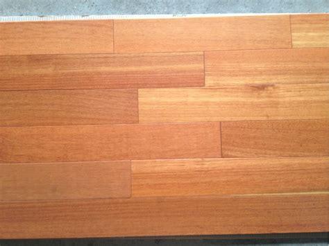 hardwood floor wiki solid hardwood flooring 28 best acacia flooring virginia mills flooring gurus floor virginia