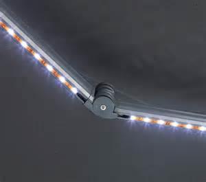 design nã rnberg sonnenschirme sonnenschutz obi gartenparadies jetzt aktuell led beleuchtung n rnberg
