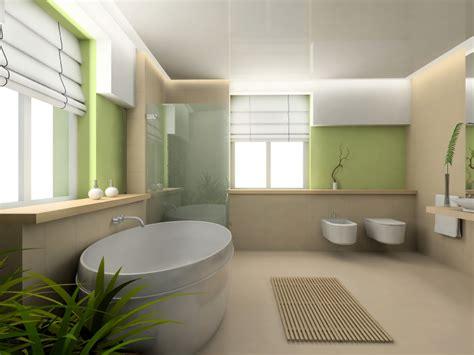 Welche Farbe Fürs Bad by Feng Shui Im Badezimmer Was Experten Raten