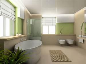 Feng Shui Badezimmer : feng shui im badezimmer was experten raten ~ A.2002-acura-tl-radio.info Haus und Dekorationen