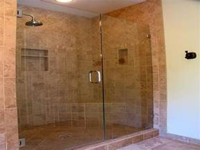 bathroom walk in shower ideas tiled walk in shower designs studio design gallery best design