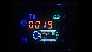 Air Diesel Heater Kw 5 0 Controller Setup
