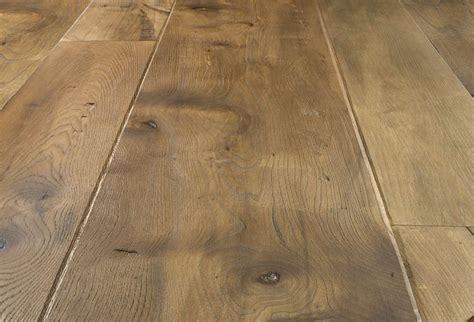 Pavimento Per Interni pavimenti interni in legno e parquet carrara mario