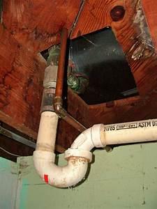 Metro Home Inspections Inspectors Photos Job 7728