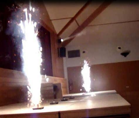 feu d artifice int 233 rieur feux d artifices et pyrotechnie