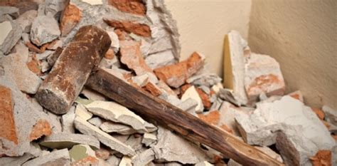 how much does asbestos testing cost toronto