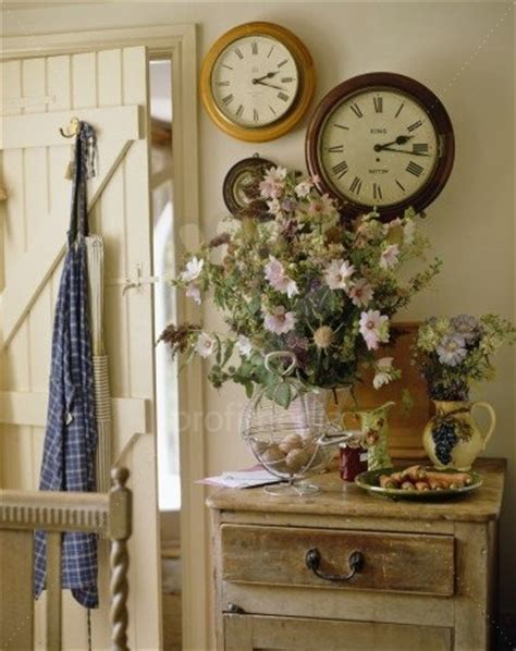 How To Decorating Clocks by 10 Images About Decorating With Clocks On