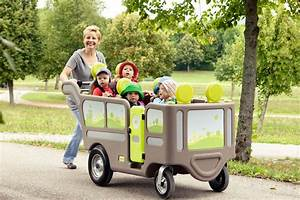 Motorized Wagon For Sale