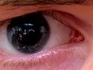 Crimes En Haute Société Youtube : la photographie r sout des crimes en lisant dans vos yeux nuage ciel d 39 azur ~ Medecine-chirurgie-esthetiques.com Avis de Voitures