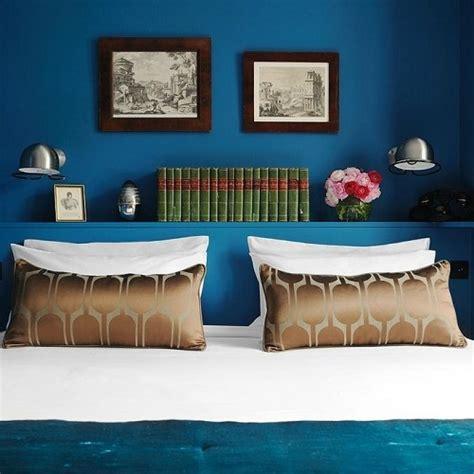 les plus belles chambres d hotel déco 12 idées de têtes de lits inspirées de chambres d 39 hôtels