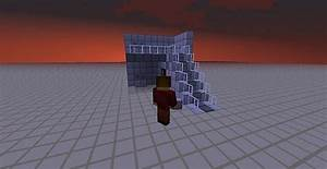 Minecraft Easy Fully WORKING escalator and LIFT Minecraft ...