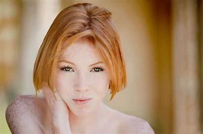Imgur Redhead