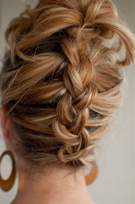 Braids Hairstyles For Hair by Braid Best Summer Hairstyle For Hair