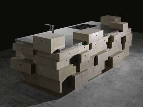 modern kitchen islands  spectacular designs