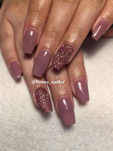 theglitternail hairstyles   nails nail designs
